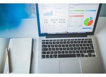 Аналитика от Альфа-Банка: Риски «проедания» ФНБ сильно преувеличены