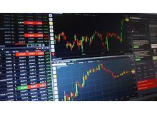 Ежедневный обзор Райффайзенбанка по финансовым рынкам: промышленность воктябре выросла