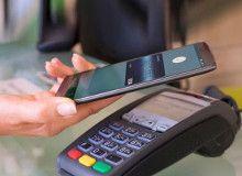 Сбербанк предоставил своим клиентам сервис Android Pay