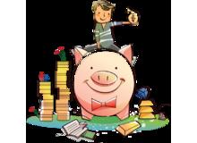 Как экономить деньги разумно