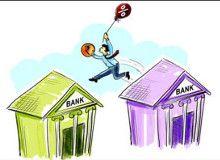 Саровбизнесбанк запустил программу рефинансирования потребительских кредитов