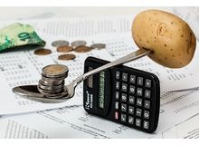 СДМ-Банк: Комментарий Начальника казначейства Э.В. Лушина