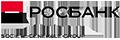 Росбанк - лого